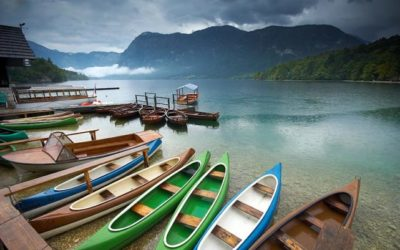 Bohinj_Lake_Boathouse-e1555266150299