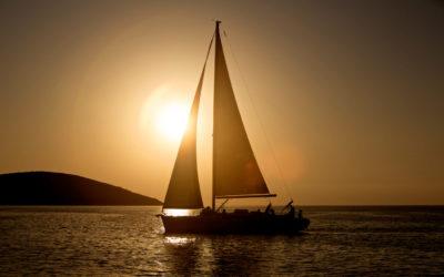 sailing ad07
