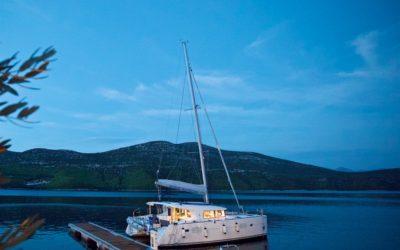 Kobas Bay 155