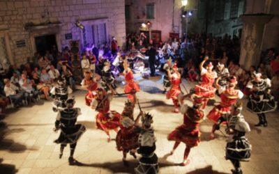 Korkyra Festival 218
