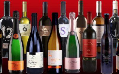 Wines 321