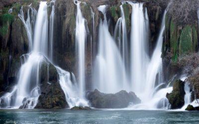 Kravice falls 216