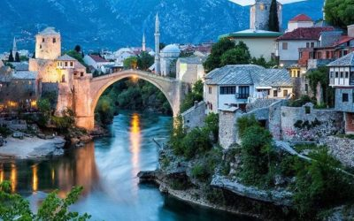 Mostar 215