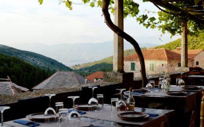 Kastil Restaurant Dol Brac 019