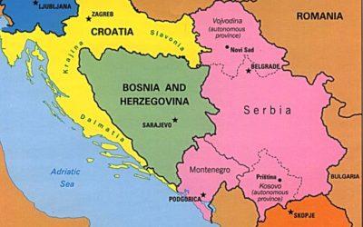 Language map 424