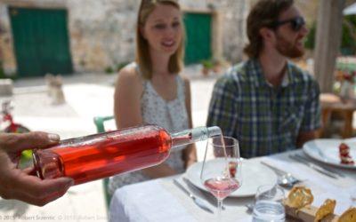 Senjkovic Wine Brac 020