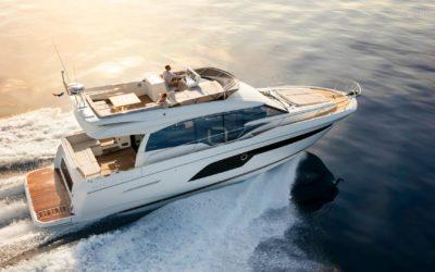 croatia-luxury-charter-prestige-520-moana-ii-6-