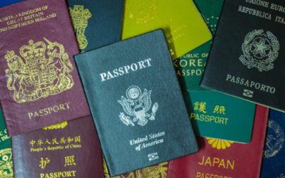 passports 423