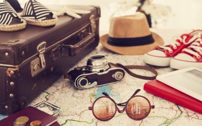 suitcase-summer