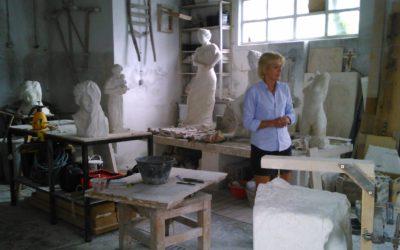 Stone mason workshop 517