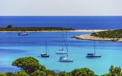 Kornati Islands 3 520