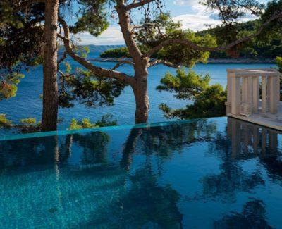 Villa Sur Mer 666