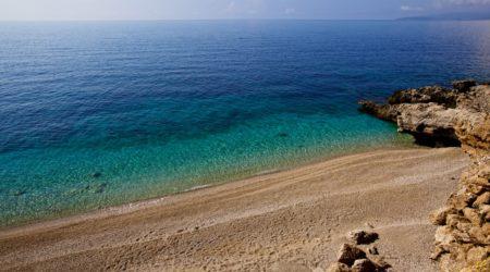 Brac beach 064