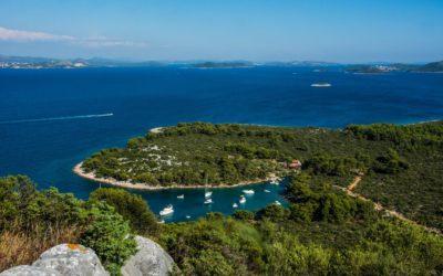 Kornati Islands 521