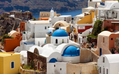 Greece Sailing Select 063