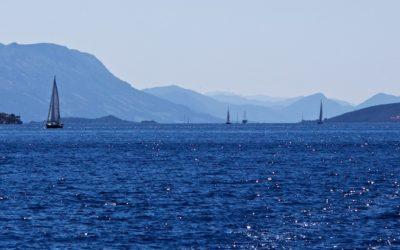 Islands 014